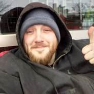 andrewm511's profile photo