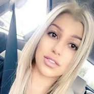 sophie540's profile photo
