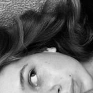 hnftmark's profile photo