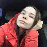 rhtlauraoxd's profile photo