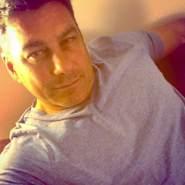 richardgibson8's profile photo