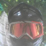 josee0286's profile photo