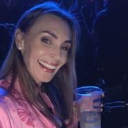 bella84883's profile photo