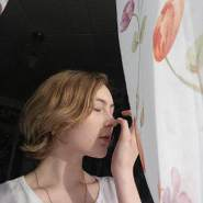 gurcjznzpzoikyof's profile photo