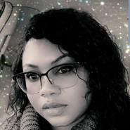 wumi519's profile photo