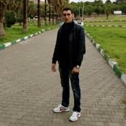 abdelazizc10's profile photo