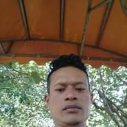 hadiw294's profile photo