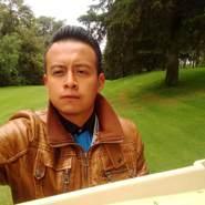 lyong903's profile photo