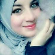 fatma3728's profile photo