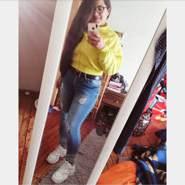 kiaras39's profile photo