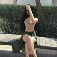 mariom1820's profile photo