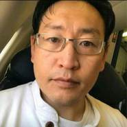 stevenlee17's profile photo