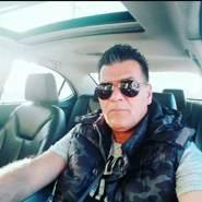 johnm0218's profile photo