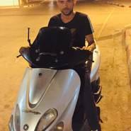 tarekg110's profile photo