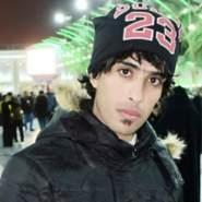 user_tasyx3294's profile photo