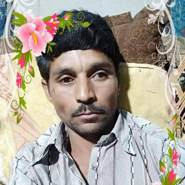 kantibhaip3's profile photo