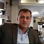 johnchristoj's profile photo