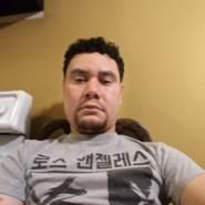 alexc4123's profile photo