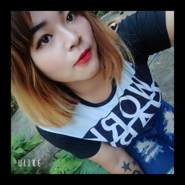 user_wfo592's profile photo