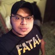 fabianl268's profile photo