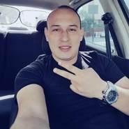 danielr3116's profile photo