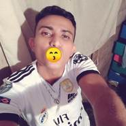 jeremya156's profile photo