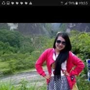 mimit734's profile photo