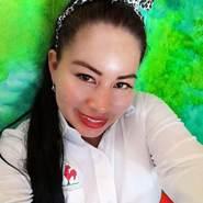 mariaf1949's profile photo