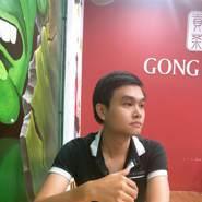 TanNguyen1094's profile photo
