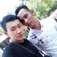 user_qum918's profile photo