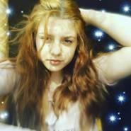 user_rihl787's profile photo