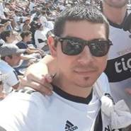 miguelovelarb's profile photo