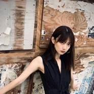 user_elzj25's profile photo