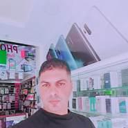jabrankhalil's profile photo