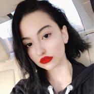 busekorkmaz1's profile photo