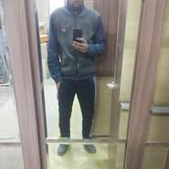 user_gb51072's profile photo