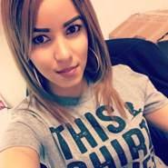 saraha563's profile photo