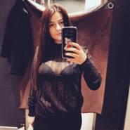 user_wlej2801's profile photo