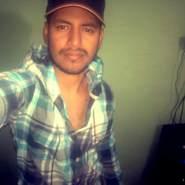 javierquintero10's profile photo