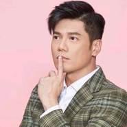 dongwang6633's profile photo
