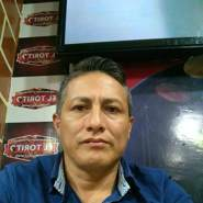 jorge4803's profile photo