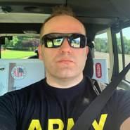 stewartlove906's profile photo