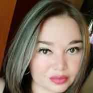 jennymaka's profile photo
