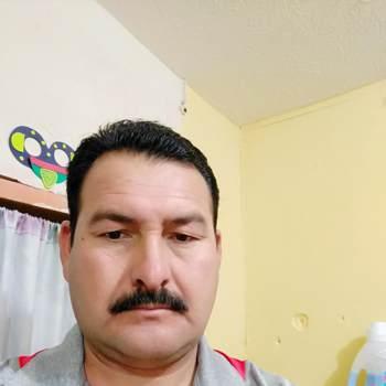 salvadorl77_Texas_Single_Male