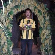 natthakon42836's profile photo