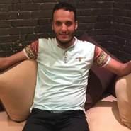 mohamedg2260's profile photo