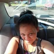 denisea139's profile photo