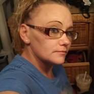 jennac14's profile photo