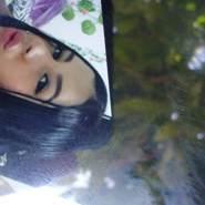 daniela6239's profile photo