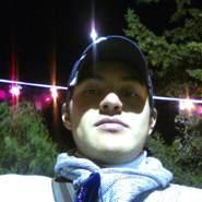 josel01514's profile photo